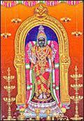 goddess_garbarakshambigai